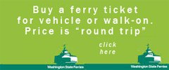 buy-a-ferry-ticket
