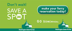 reserve-a-space-on-the-ferry-wsdot