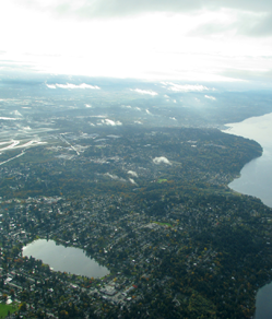 seattlebyair